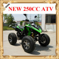EWG 250 CC RACING ATV