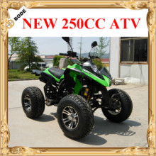 EEC 250 CC RACING ATV