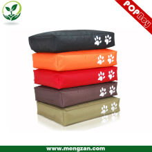 waterproof pet dog sleeping bag bed