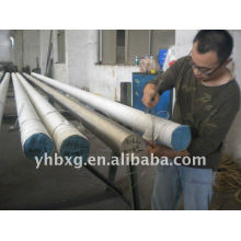 BV appoved 316L stainless steel round bar