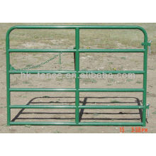 Portable Livestock Yard Panels(Manufacturer)