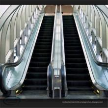 Автоматический Немецкий Малый Шаг Пассажирского Здания Жилого Перила Лестницы Эскалатора