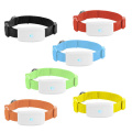 Anti Lost Small 2G GPS Pet Collar Locator