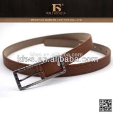 Ladies metal belts 2014 formal ladies belt