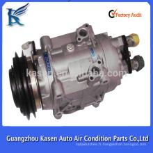 Compresseur automatique pour pièces automobiles de la série DKS 24 V