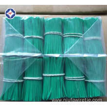 Environmental Protection Material of Twist tie