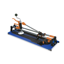 Multi-Functional Tile Cutter (for parallel cuts, angle and hole cutting)