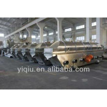 Salt drying machine(ZLG vibraiton fluid bed drying equipment