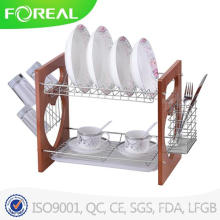 Better Homes and Garden 16 Inch Dish Rack