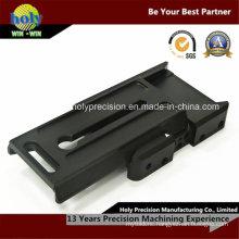 Photographic Accessory for CNC Aluminum Machining Sliding Table