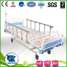 MDK-T206 Fashion hospital height adjustable patient bed mechanism