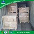 Esgrima, agricultura de transporte, construcción de malla soldada cuadrada galvanizada