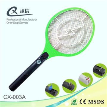 Bom Material elétrico Mosquito Killer com luz