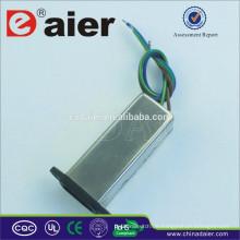 DR-10B22IW Tiefpass-Funklärmstecker Emi Filter