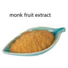 Buy online CAS 88901-36-4 organic monk fruit extract