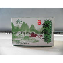 Tieguanyin чай - чай мешок 20