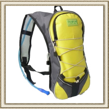 Sport Hydration Bladder Water Backpack, Water Carrier Backpack, Water Backpack