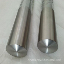 Hastelloy Alloy B-2 Stainless Steel Round Bar