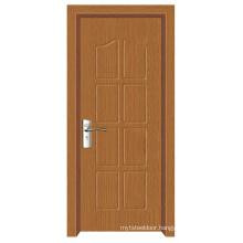 PVC Interior Door (FXSN-A-1064)