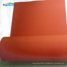 red sbr nr nbr cr epdm viton silicone rubber sheet