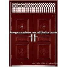 Design de porta