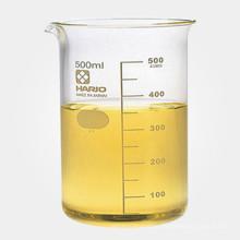 Высокое качество и чистоту CAS 104-55-2 Коричный альдегид