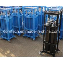 High Quality Gas Cylinder Racks for Sale