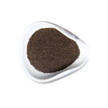 EU Organic Premium Black Tea Ctc pour USA (NO 2)