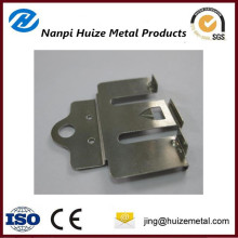 Sheet Metal Fabrication Forming Parts