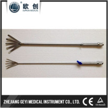 5mm 3 Tines 5 Tines Fan Retractor