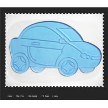 Hyundai accesorios del coche antideslizante para el teléfono