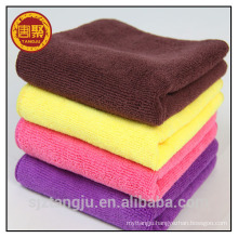 Lint-free Microfibre Glass Cloth 40 x 40cm