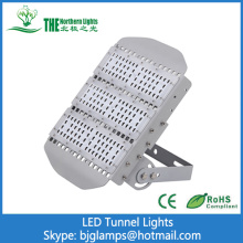 150W LED Tunnel Lighting Fixtures‎
