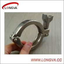 Steel Single Pin Tc Clamps