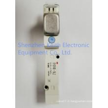 N411SY34-413 SY3440-5LZ ELECTROVANNE Panasonic AI