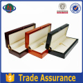 /company-info/523136/pen-box/elegant-handmade-wooden-fountain-pen-boxes-38257686.html