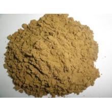 Línea de producción de nutrientes en polvo