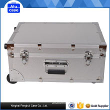 Top sale cheap price hot factory supply best material flight case