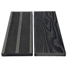 Fournisseur de terrasse en bois composite de bonne qualité en Turquie