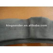 2.50-16 motorcycle inner tube