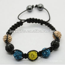 woven thread bracelet,woven bangle