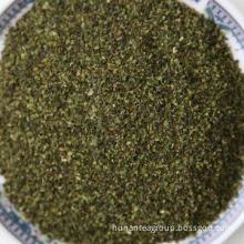 China Oolong Tea Fanning, Used for Tea Bag