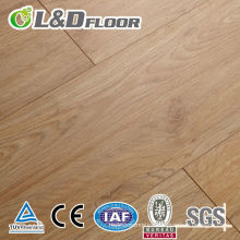 highest quality of 8 mm 12mm decking laminate flooring