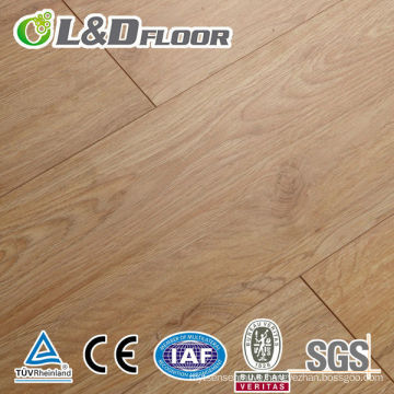 E1/CARB2 Laminate flooring