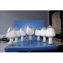 High Qualty Chloroxylenol for Industry Grade/CAS: 88-04-0
