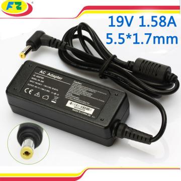 19v 1.58a Adapter Laptop Ladegerät für ASUS