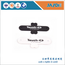 One Touch U Silicone Mobile Phone Stand