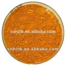 Pigmento Laranja 16 / pigmento pigmento laranja / laranja para tintas
