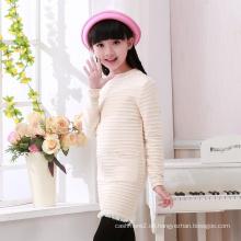 heißer Verkauf billig waschbar Herbst 100% Wolle Pullover zum Verkauf