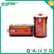 rum r20 d sum1 carbon zinc battery for flash light